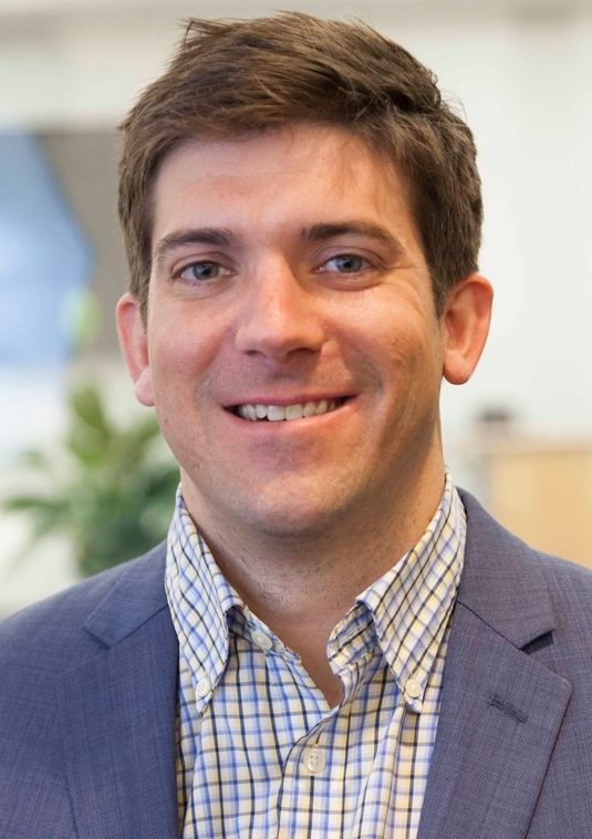 Michael Kassin, MD