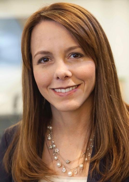 Angela Gill Nelms